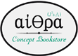 Aithra Bookstore